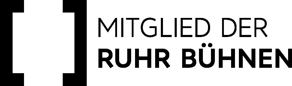 Ruhr Bühnen